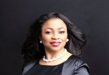 World's Richest Black Woman - Folorunsho Alakija Way Ahead Of Oprah