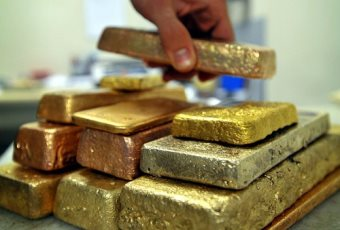 Burkina Faso: European Gold Smugglers Arrested