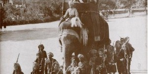 History Of Africans In India (5)