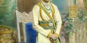 History Of Africans In India (8)