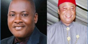 Innoson And Ibeto (1)