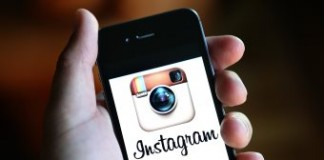 Instagram Now Worth $35 Billion