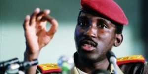 Justice For Thomas Sankara (2)