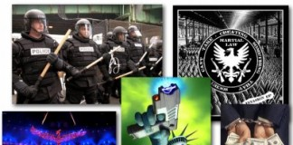 10 Ways The System Is Rigged To Protect Killer Cops