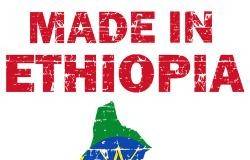 Investment: Made in Ethiopia