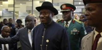 Nigeria: We'll Overcome Security Challenges Despite Sabotage