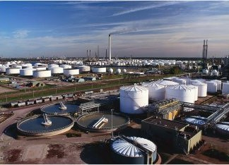 Nigerian-Owned Oil Companies To Watch In 2015