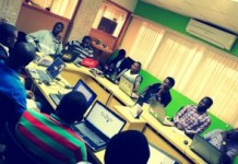 Nigeria, Not Kenya, Is About To Become Africa's Next Big Technology Hub