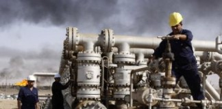 Oil Pricing-War Between Africa And The Gulf