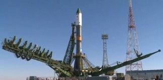 Ethiopia Building Station To Launch Rockets