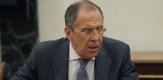 Russia Seeking Military Cooperation With Sudan