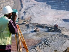 Africa's Growth To Go Beyond Oil, Commodities In 2015