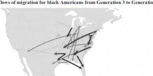 African American mobility (2)
