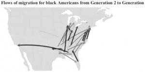 African American mobility (4)