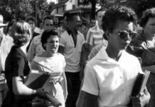 The Racist History Of The Charter School Movement