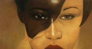 Colorism: The Development Of Black Identity In A Country That Encourages One Not To Be Black
