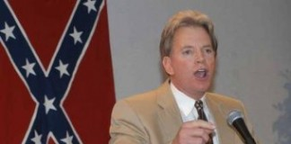 It's David Duke's Party Now: How The Klan Leader Reshaped The Republican Grassroots