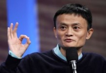 If You're Poor At 35, You Deserve It - Alibaba Founder