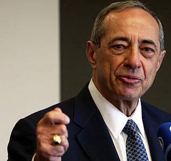 Mario Cuomo Was Not The Liberal Beacon He's Made Out To Be