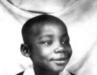 Martin Luther King Nightmare Images (12)