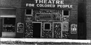 Martin Luther King Nightmare Images (18)
