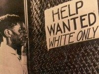 Martin Luther King Nightmare Images (24)