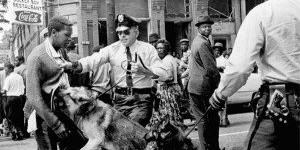 Martin Luther King Nightmare Images (31)