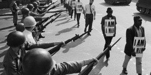 Martin Luther King Nightmare Images (32)