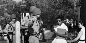 Martin Luther King Nightmare Images (34)