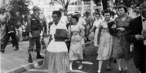 Martin Luther King Nightmare Images (37)