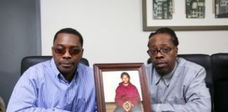 New York To Pay Brothers $17 Million For Wrongful Conviction