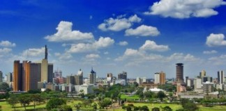 Nairobi Rated Africa's Most Intelligent City