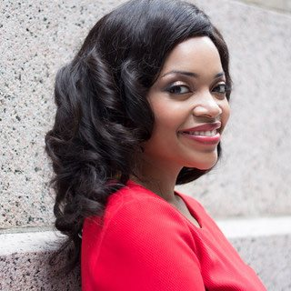 Meet The Entrepreneur Transforming The Black Haircare Industry