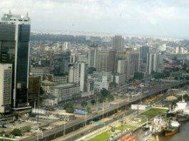 Nigeria Beyond 2015: Insights On Africa's Largest Economy