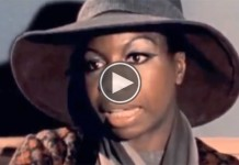 Nina Simone Documentary A Powerful Portrait Of The Artist