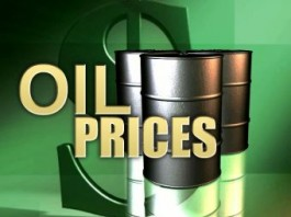 Oil Prices And African Economies