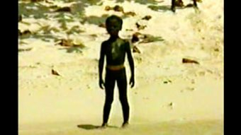 Stay Away From The Sentinelese. Either You'll Kill Them Or They'll Kill You