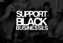 5 Real Ways To Actually Support Black-Owned Businesses