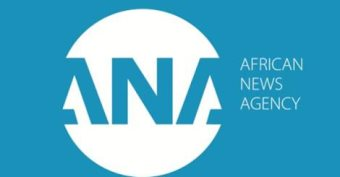 African Investors Launch News Agency