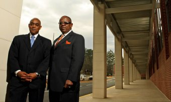 Atlanta Takes 15 Spots In List Of Largest Black Businesses