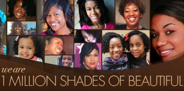 Colorism – Another Weapon In The Arsenal Of White Supremacy