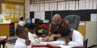 How Black School Districts In Michigan Are Treated Differently