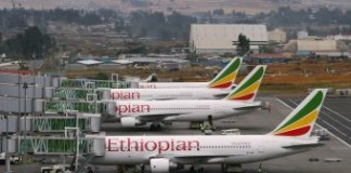 Ethiopia Expands Airport, Plans Multibillion-Dollar New One