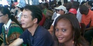 Why Africa Needs To Bash Chinese Migrants Less