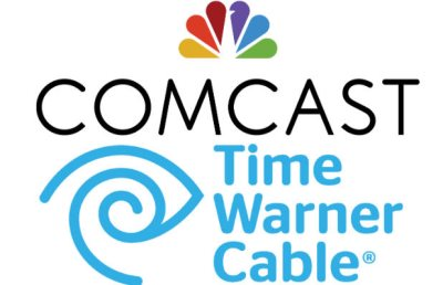 Black Media Group Files $20 Billion Lawsuit Against Comcast And Time Warner