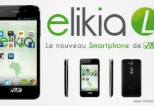 Africa's First Smartphone And Tablet Maker Starts Expansion Programme