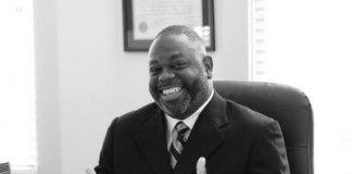 Black Mississippi Judge Opens A Can Of Whoopass On White Murderers—And It's Awesome