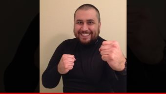Why George Zimmerman Keeps Getting Away With It