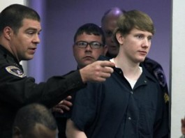 Decades In Jail For White Teens Who Went 'Hunting For Black People'