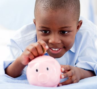 What Not To Teach Your Kids About Money